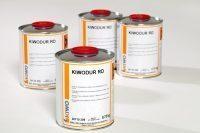 KIWODUR RD Lacquer and Screen Adhesive Hardener
