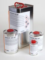 KIWOBOND 1000 HMT Screen Adhesive