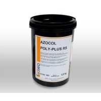 AZOCOL Poly Plus RS (Rotary Screen) Stencil Emulsion