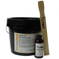 AZOCOL Poly Plus S-RX Stencil Emulsion