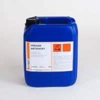 PREGAN ANTIGHOST Screen Cleaning Agent