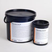 PREGAN PASTE Screen Cleaning Paste (Classic)