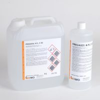 PREGASOL K-FL Screen Decoating Concentrate (1:20)