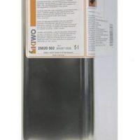 PREGAN 1014E Solvent Cleaner