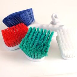 Screen Printing Brushes