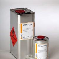 KIWOSOLV L74 Solvent Cleaner and Reducer (Duplicate)